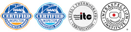 Roofing Associations Memberships