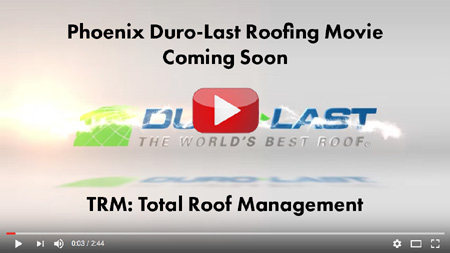 Duro-Last Roofing Solutions